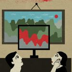 Chaguan - یک درام تلویزیونی موفق در چین س hardالات سختی را درباره درست و غلط می پرسد |  چین