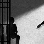 اصلاح اشتباهات - چین تمایل بیشتری به بررسی محکومیت های ابلهانه دارد |  چین